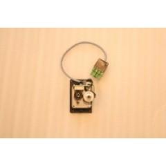 shop418402.jpg